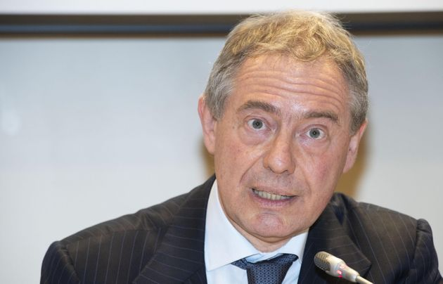 Copasir, Adolfo Urso (Fdi) eletto presidente. La Lega non partecipa al voto