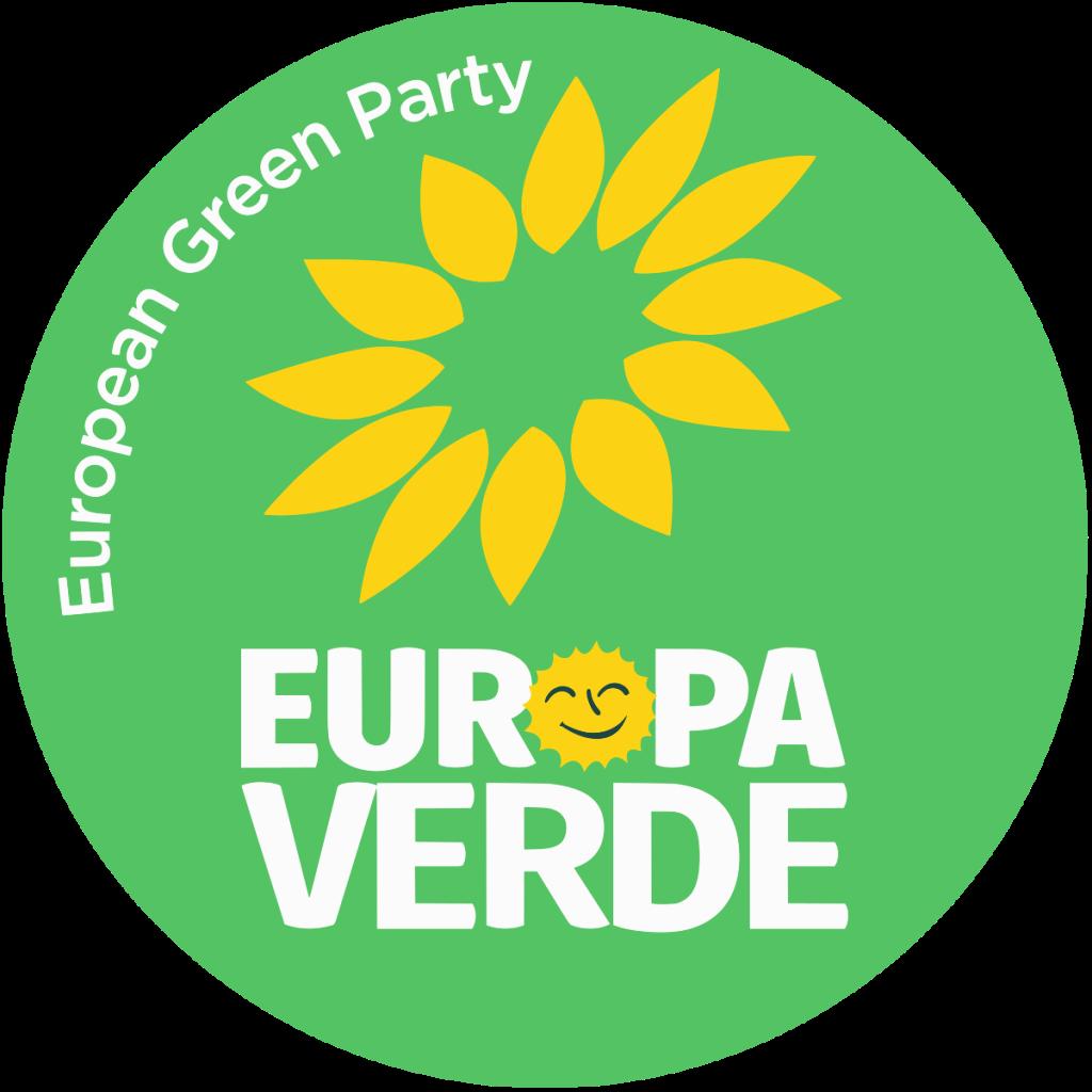 Federazione dei Verdi confluisce in Europa Verde