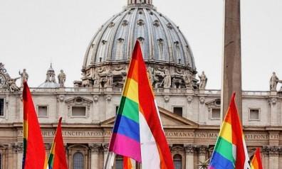 La Chiesa tedesca si ribella al Vaticano
