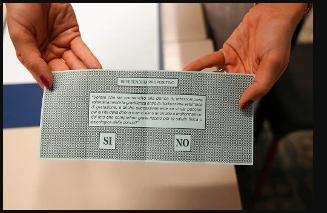 San Marino, referendum storico su depenalizzazione aborto: il si vince con il 77%