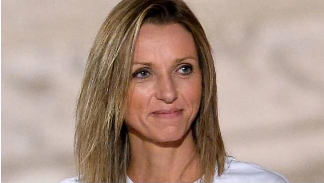 Cdm nomina Valentina Vezzali nuovo sottosegretario allo Sport
