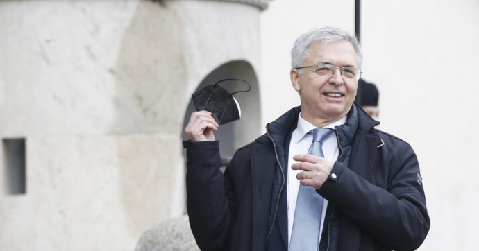Eurogruppo, debutto europeo per il ministro Franco.